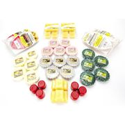 Yankee Candle Christmas Wax and Melts Set