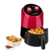 Well Air Fryer Only £46.99