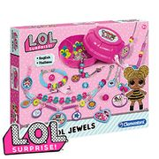 LOL Surprise! Cool Jewels Set Only £9.99