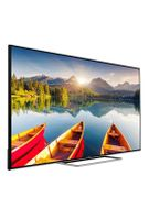 *SAVE £410* Toshiba 75 Inch, 4K Ultra HD, HDR, Freeview Play, Smart TV