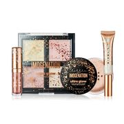 Imogenation Ultra Glow: Pure Bundle Down From £24.8 to £16.95