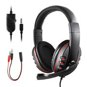 Gaming Headset Down From £16 to £12.99