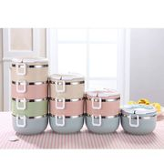 Deal Stack - Lunch Box - 40% off + Extra 30%