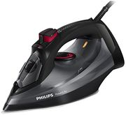 Philips PowerLife Steam Iron GC2998/86 with up to 170g Steam Boost (Class A)