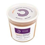 Best Price 1 Kg Peanut Butter High Protein