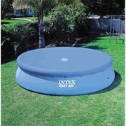 8ft Swimming Pool Cover