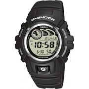 Flash Sale on Casio Watches - with up to 75% off