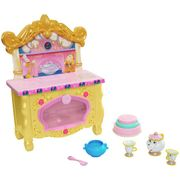 Disney Princess Belle Table Top Kitchen