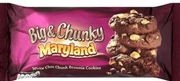 Maryland Cookies *3 Packs for £2 *WOW!!