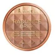 Buy 2 Get 1 Free on Selected Cosmetics