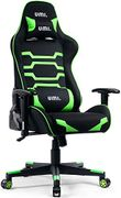Umi Office Chair Desk Gaming Chair
