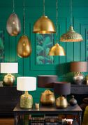 Win £100 to Spend on Home Interiors at Zurleys