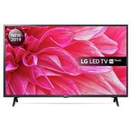 LG 43 Inch 43UM6300PLA Smart Full HD HDR LED TV