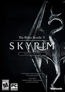 The Elder Scrolls v 5 Skyrim Special Edition PC