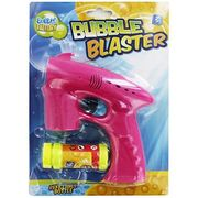 Bubble Blaster - Assorted