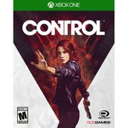 PRE-Order XBOX One / PS4 Control (Includes a Free T Shirt) £39.85 at ShopTo