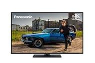 Panasonic TX-43GX551 55 Inch 4K Ultra HD HDR Smart TV