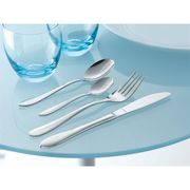 Amefa Modern Sure 16 Piece Cutlery Set