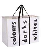 Laundry Bag Sorter Down From £10 to £8.99