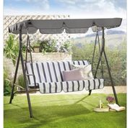 £40 off Garden Swing Hammock