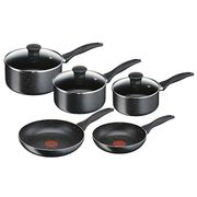 Tefal Origins B190S544 5 Piece Set