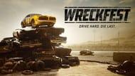 Wreckfest (PC Game)