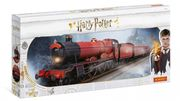 You Can Now Buy a Working Hornby Hogwarts Express Train!