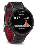 SAVE £70 TODAY! Garmin Forerunner 235 GPS Running Watch