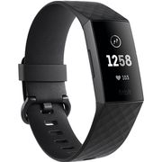 Gallery Fitbit Charge 3