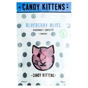 Buy One Get One Free on Candy Kitten