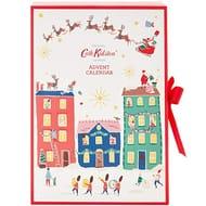 Cath Kidston Christmas Advent Calendar 2019