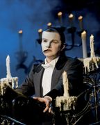 3* or 4* London Stay, Breakfast & the Phantom of the Opera