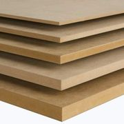 MDF Board 300x300mm Pieces from £2 + Free Delivery