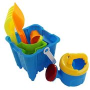 Bucket and Spade Set - 33% Off