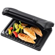 George Foreman Grill a Third off at B&M