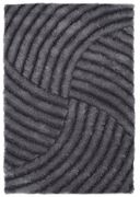 Embossed Swirl Rug Only £75