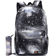 School Bag, Lightning Deal, Ends Today,free Delivery with Prime