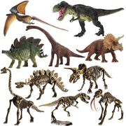 Deal Stack - Dinosaur Toys - 30% off + Extra 30%