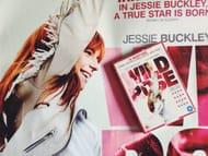 Win Wild Rose on DVD & a Quad Poster Bundle!