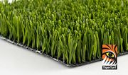 Order an Artificial Grass Sample