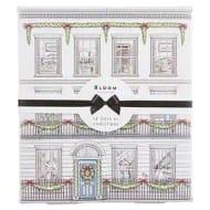 Superdrug Bloom Collection 12 Days Perfume Advent Calendar