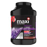 MaxiNutrition Progain Extreme Mass and Size Protein Shake Powder 1.5kg