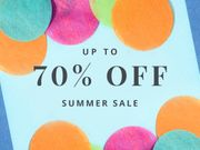 John Greed Jewellery - up to 70% Off! SUMMER SALE