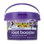 Richard Jackson's Flower Power 1.8kg Root Booster Tub