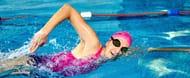 Sportsdirect Swim Outlet