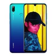 Huawei P Smart 2019 64 GB 6.21-Inch 2K FullView Dewdrop SIM-Free Smartphone