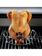 Weber Original Poultry Roaster