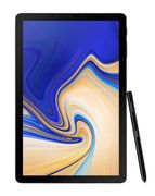 £64.50 off Samsung Galaxy Tab Tablet and S Pen with Keyboard Book Cover Orders
