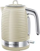 Best Ever Price! Russell Hobbs 24364 Inspire Electric Kettle
