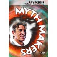 Win Myth Makers: Eric Roberts DVD